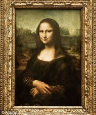 0dc0a5f000000578-0-experts_believe_they_ve_found_the_tomb_of_leonardo_s_mona_lisa_m-a-52_1443119320017