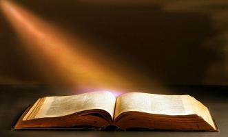 bible-03